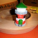 leuchtturm 04