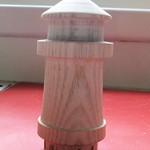 leuchtturm 03