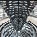 Riksdagen -|- Reichstagsgebäude