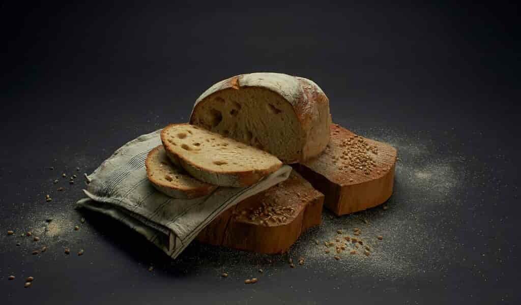 du-pain-périmé-pour-fabriquer-une-boisson-probiotique