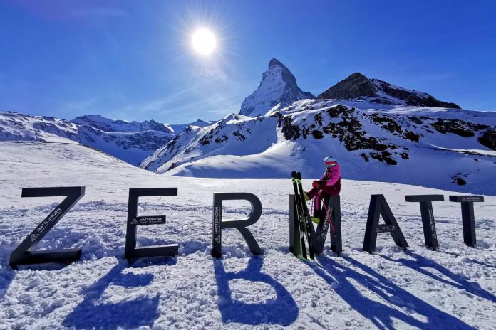 Tipy SNOW tour: Zermatt – ochutnávka ráje