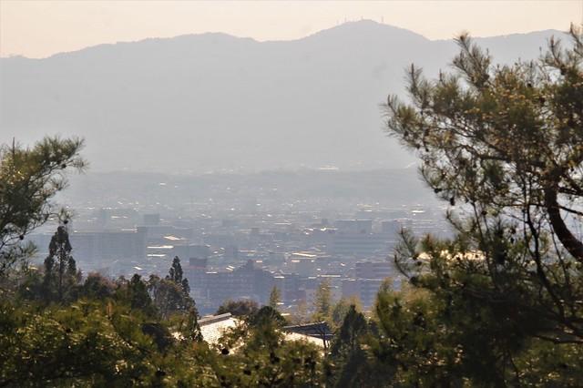 imakumano-gosyuin001