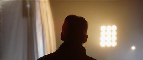 Bancolombia David horacio montoya cinematography cinematographer  director de fotografia6