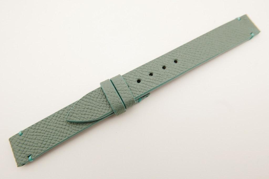 P1620637 (FILEminimizer) | by Ziczac Leather