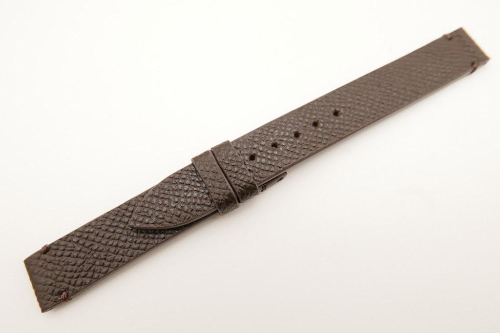 P1620601 (FILEminimizer) | by Ziczac Leather
