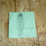 leuchtturm 02