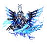 Gilgamesh_WOTV_FFBE