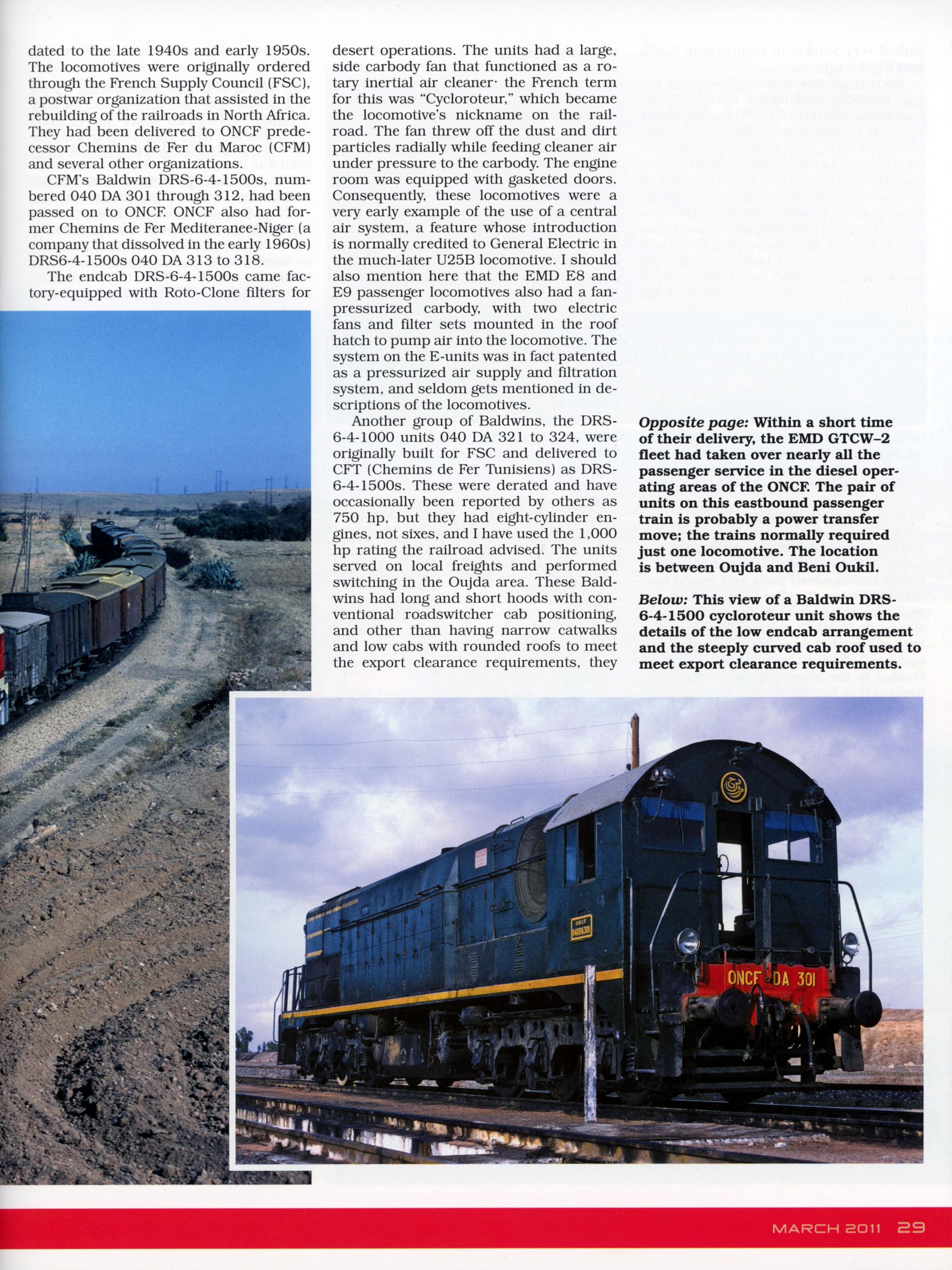 Chemins de Fer au Maroc - ONCF  - Page 5 49775045593_aae848e6c4_o_d