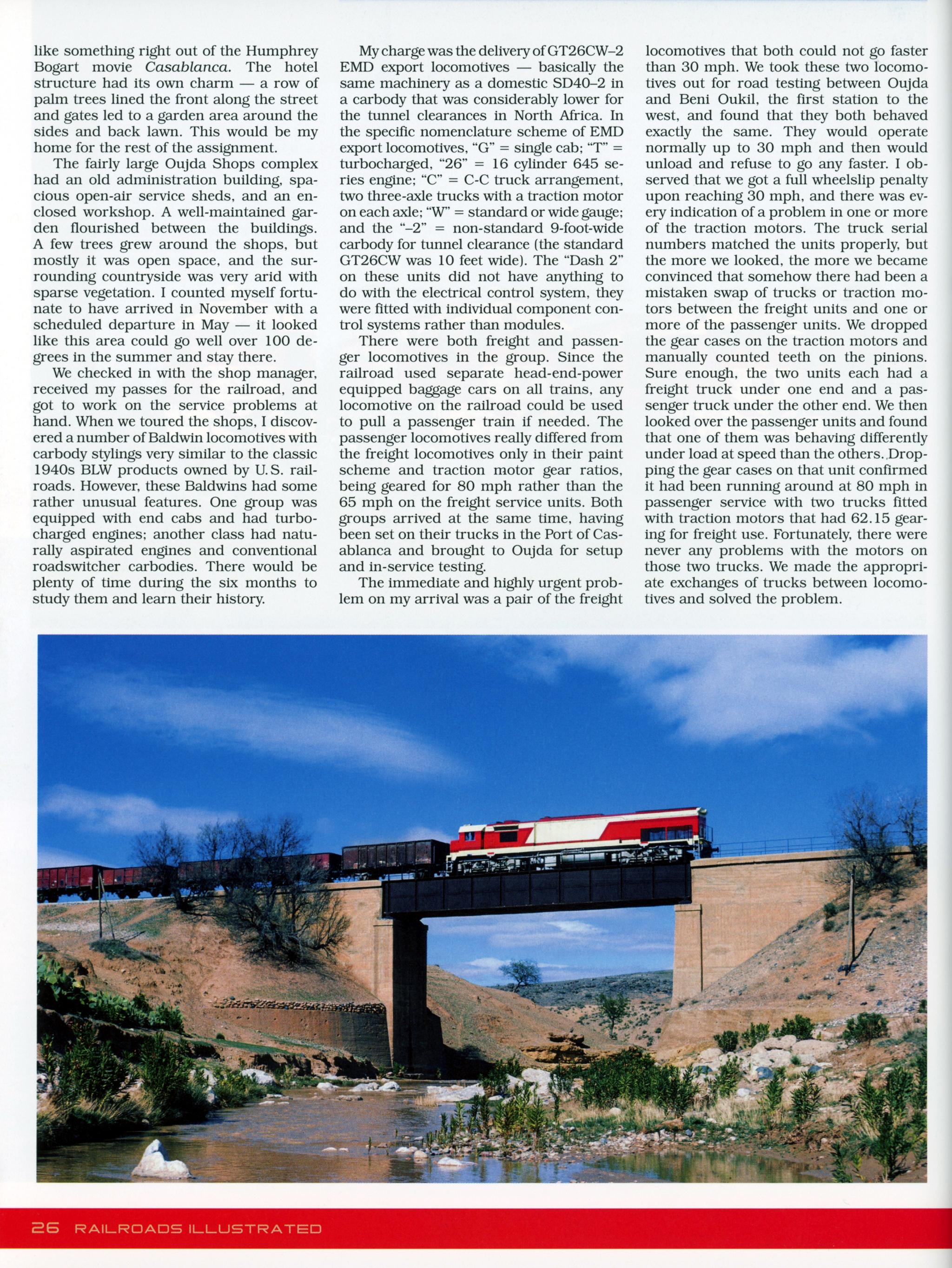 Chemins de Fer au Maroc - ONCF  - Page 5 49775045808_c003e23cd2_o_d