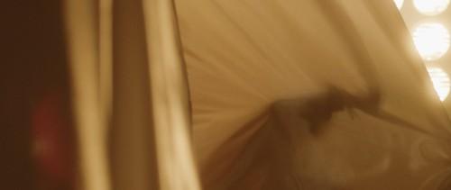 Bancolombia David horacio montoya cinematography cinematographer  director de fotografia8