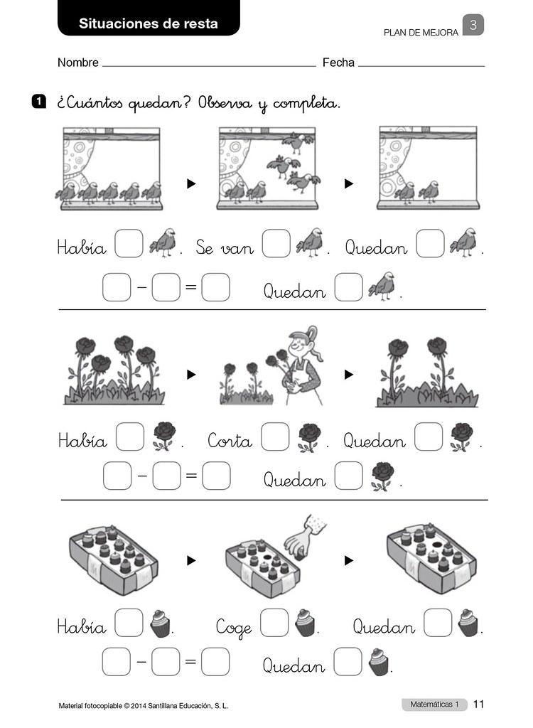 plan_mejora_mates_1_page-0011
