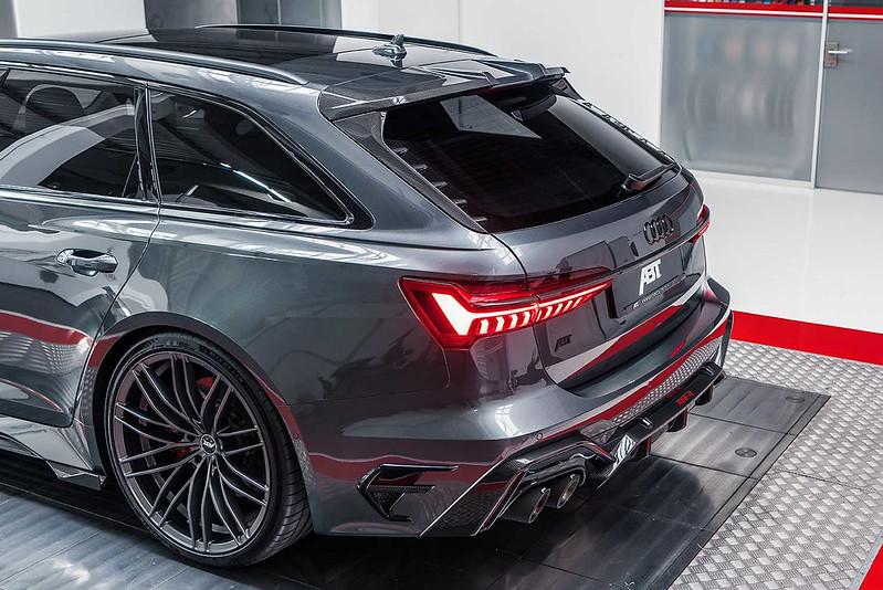 Audi-RS6-R-21