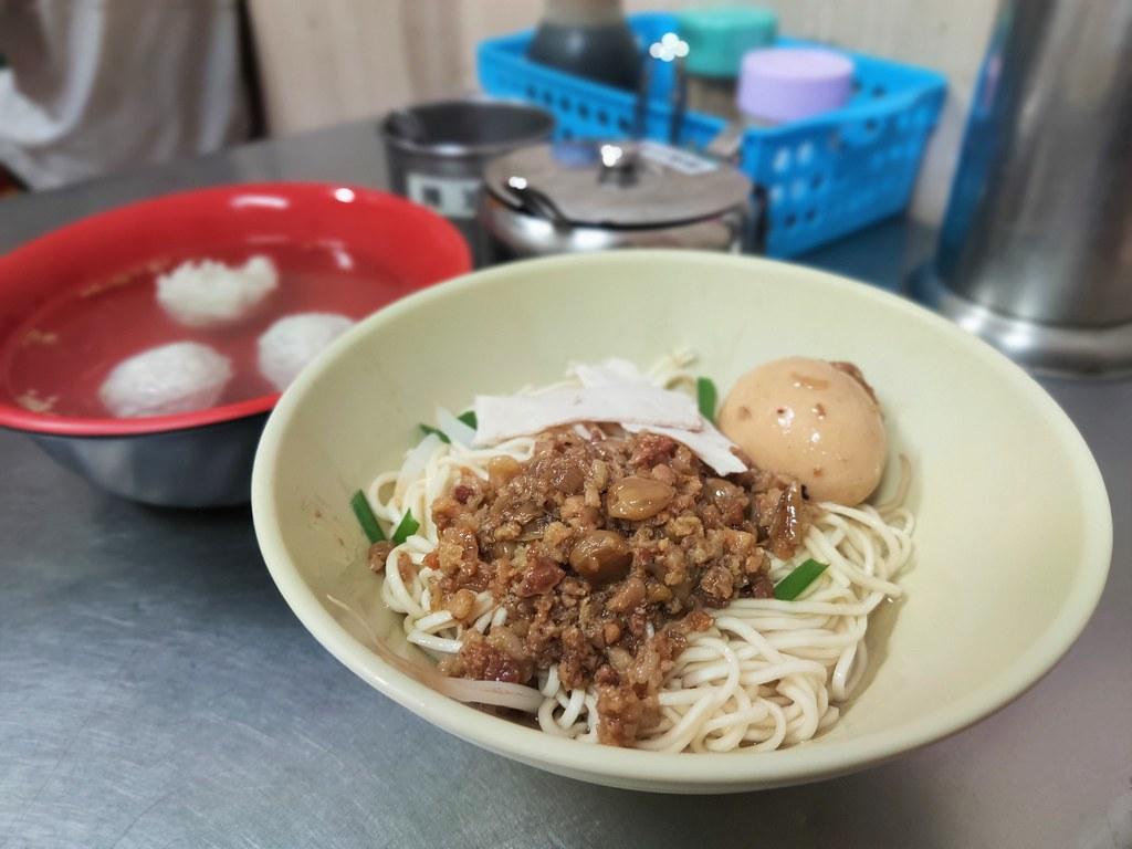 路竹素蘭麵 (2)