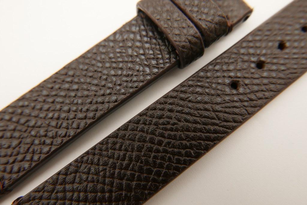 P1620600 (FILEminimizer) | by Ziczac Leather
