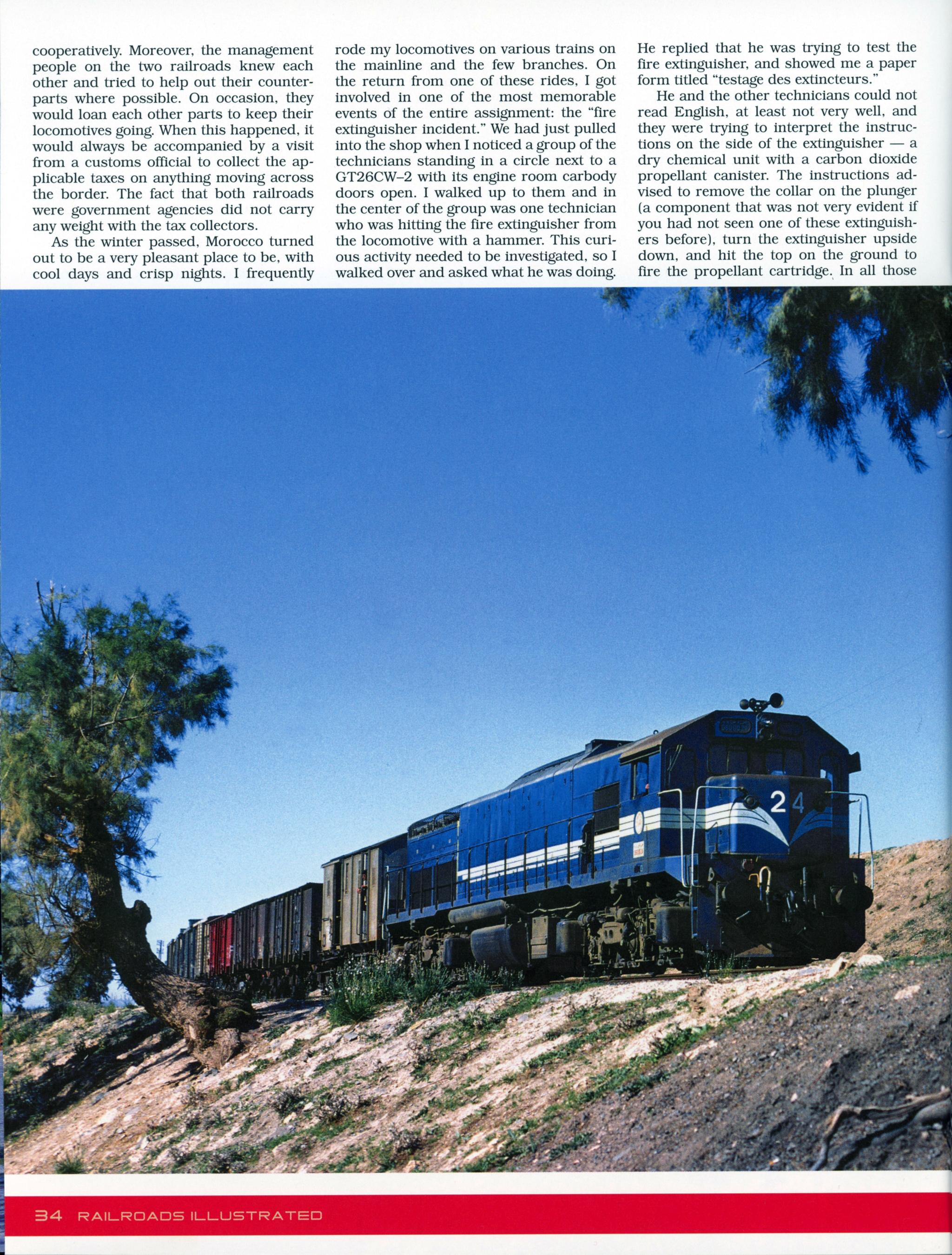 Chemins de Fer au Maroc - ONCF  - Page 5 49775572901_a6cd31e00a_o_d