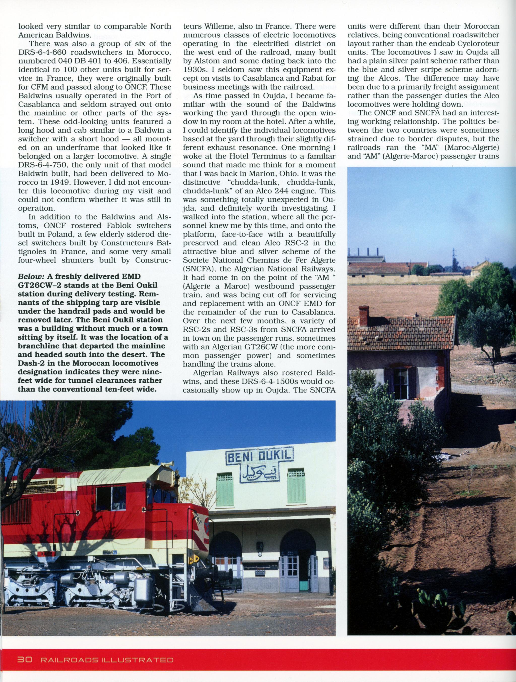 Chemins de Fer au Maroc - ONCF  - Page 5 49775573281_81fb54501d_o_d