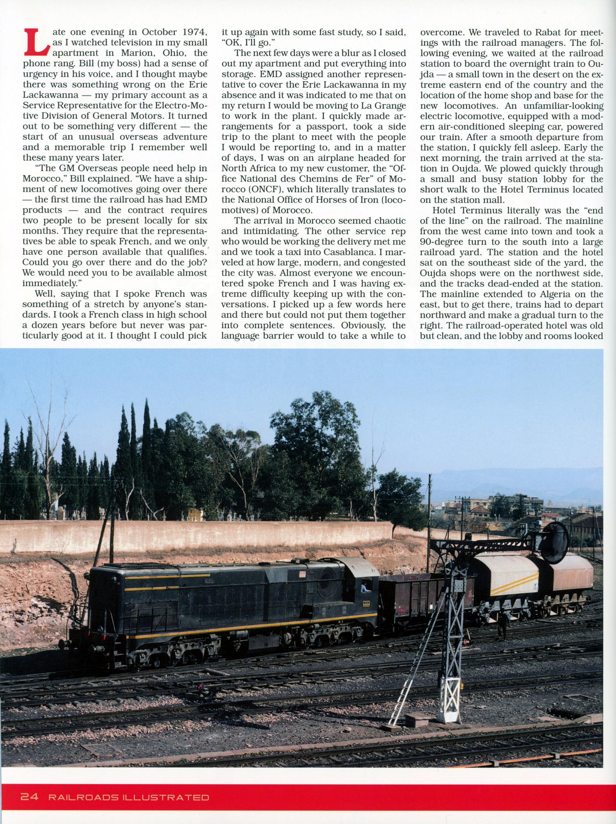 Chemins de Fer au Maroc - ONCF  - Page 5 49775573691_c10b1a6f1b_o_d