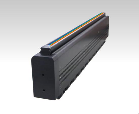 高亮度線性照明LLRG-FRGB