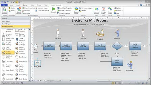 Working with Cadence IC Design Virtuoso 06.17.700 full