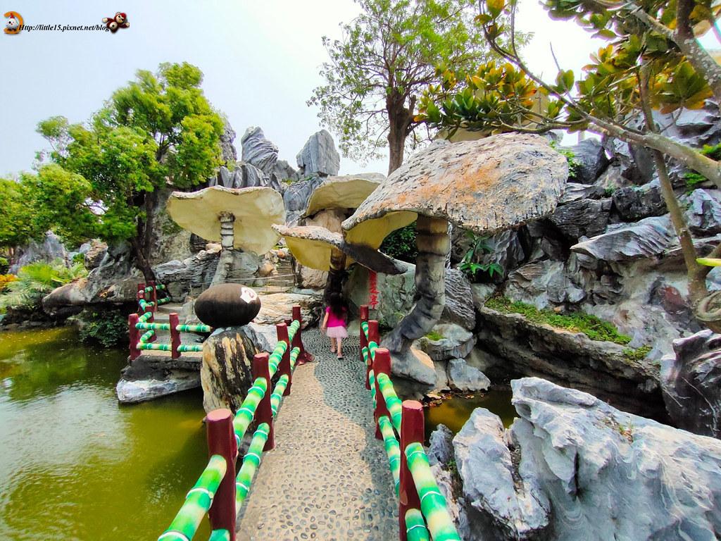 五年千歲公園_200415_0056