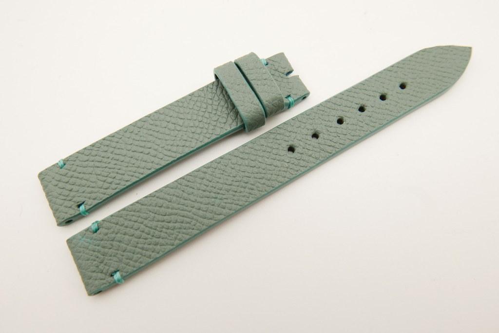 P1620635 (FILEminimizer) | by Ziczac Leather