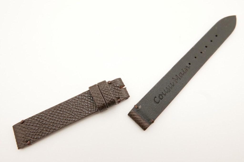 P1620602 (FILEminimizer) | by Ziczac Leather