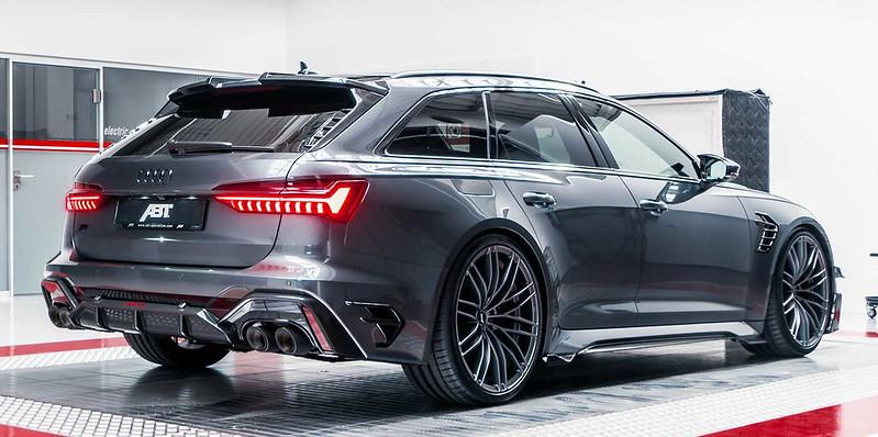 Audi-RS6-R-6