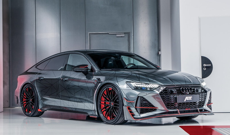 2020-audi-rs7-tuning-abt-1