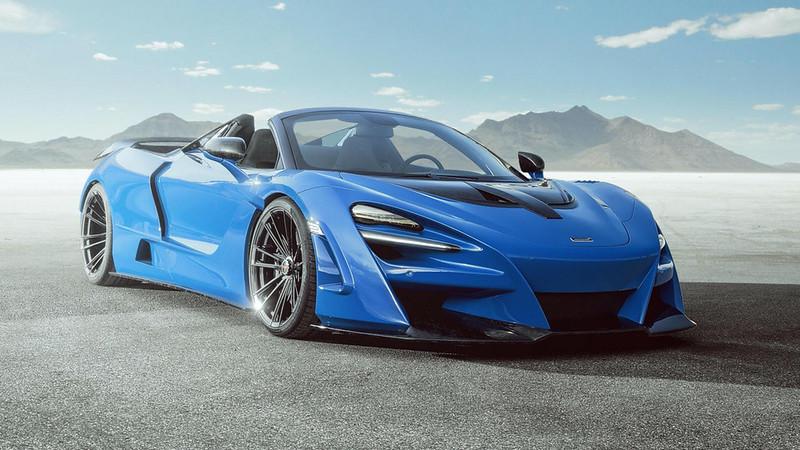 Novitec-N-Largo-McLaren-720S