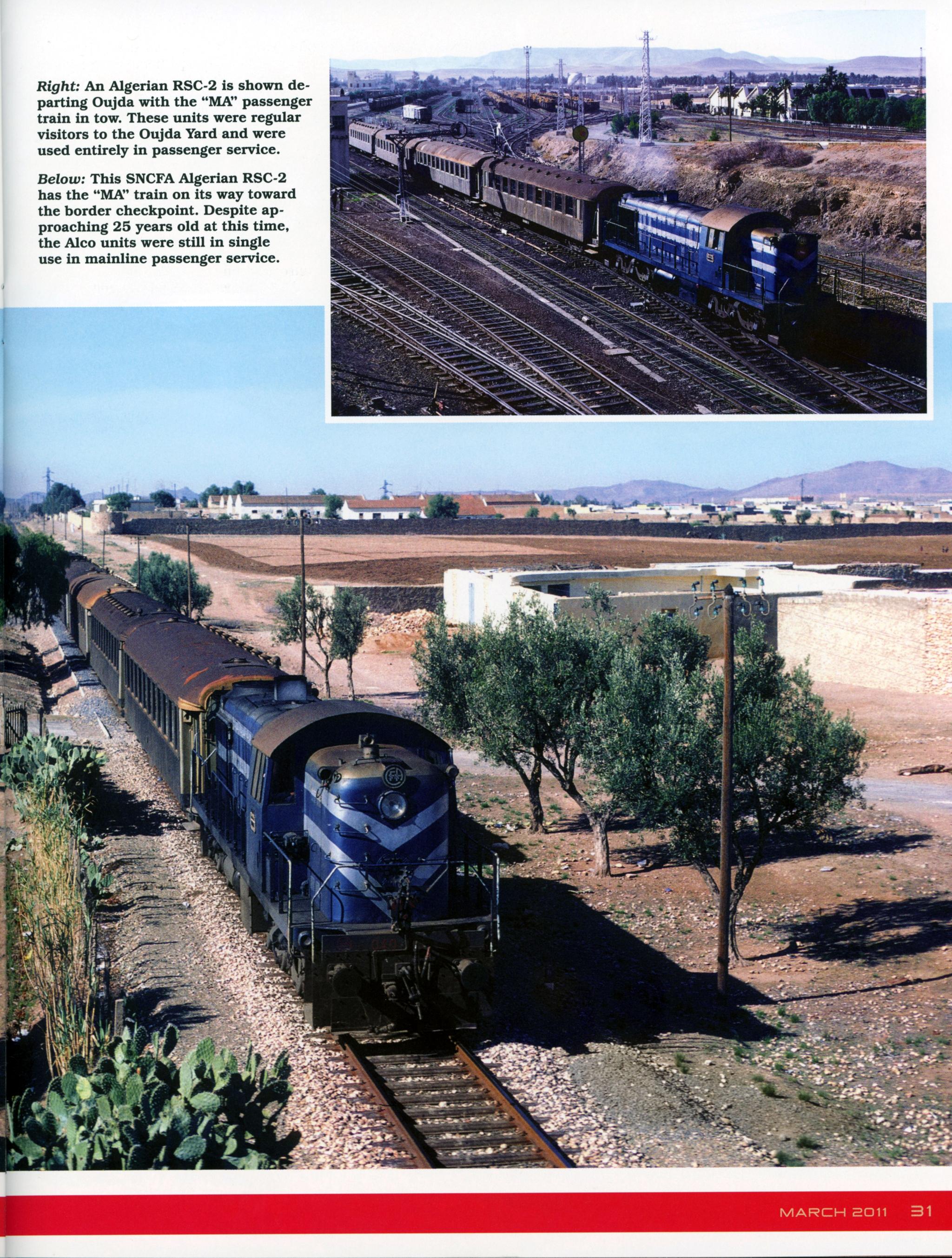 Chemins de Fer au Maroc - ONCF  - Page 5 49775907332_654af82950_o_d