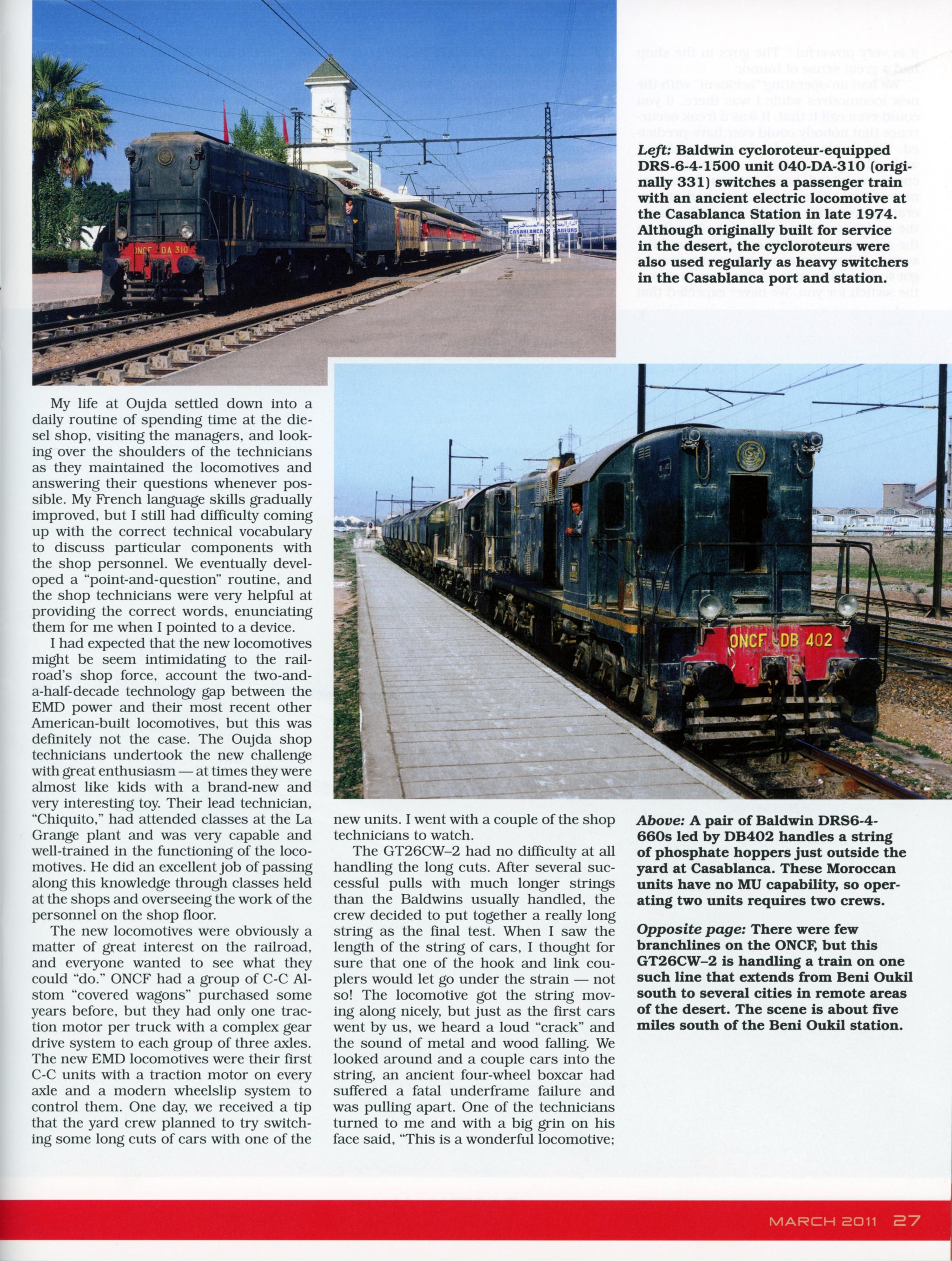 Chemins de Fer au Maroc - ONCF  - Page 5 49775907647_bd47fa0a0b_o_d
