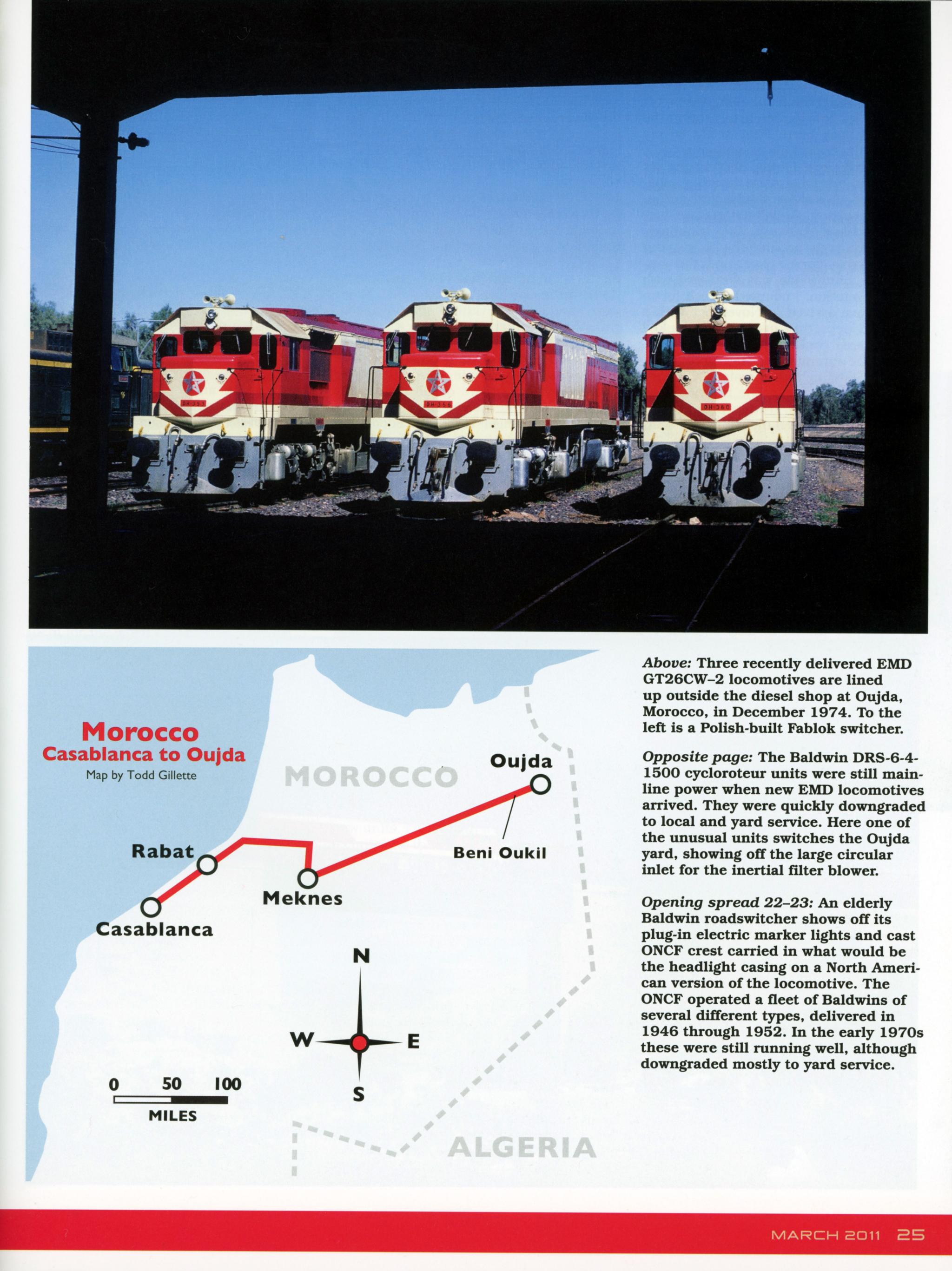 Chemins de Fer au Maroc - ONCF  - Page 5 49775907787_0640956781_o_d
