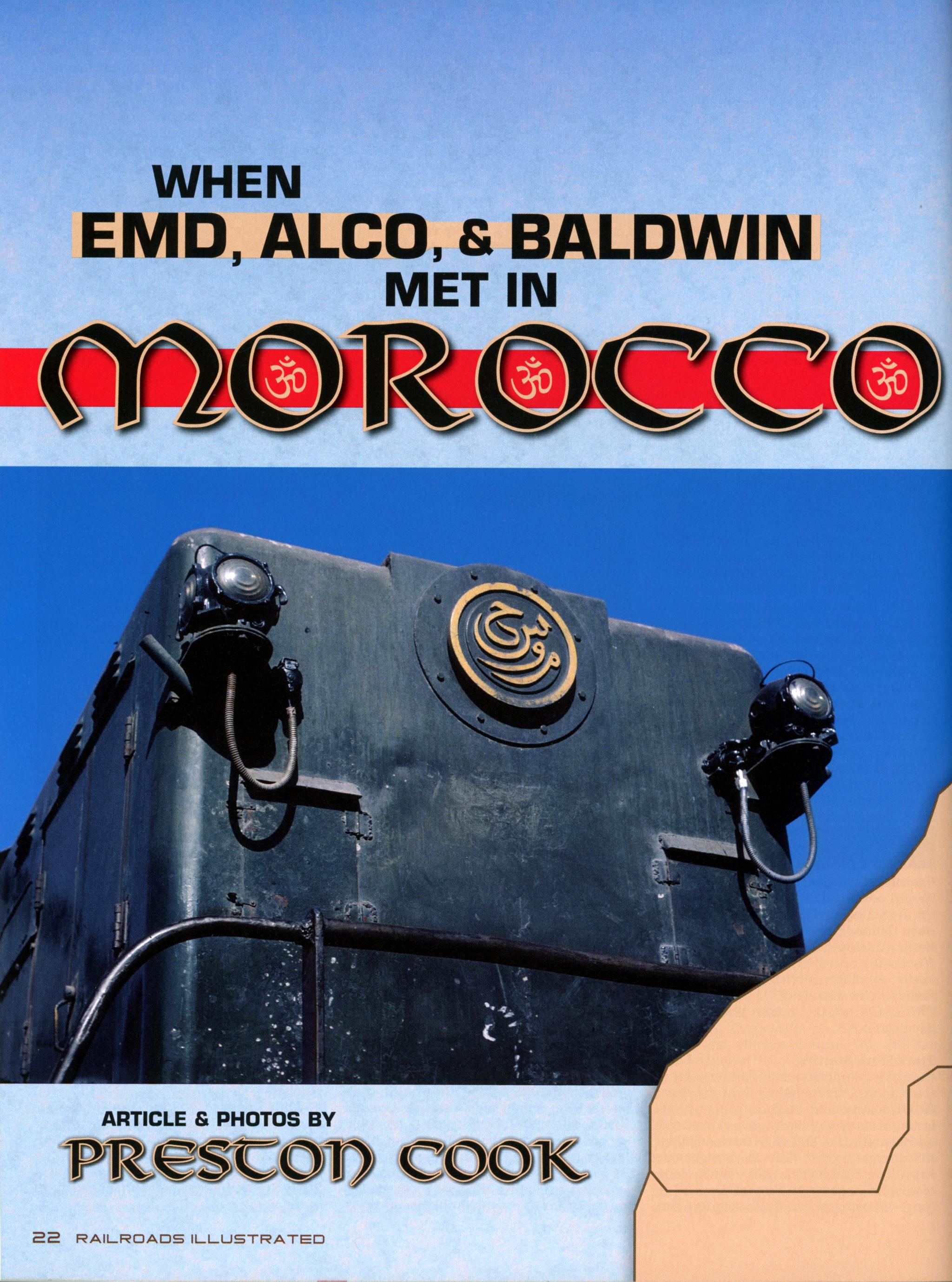 Chemins de Fer au Maroc - ONCF  - Page 5 49775908027_b5b5ef1a7c_o_d