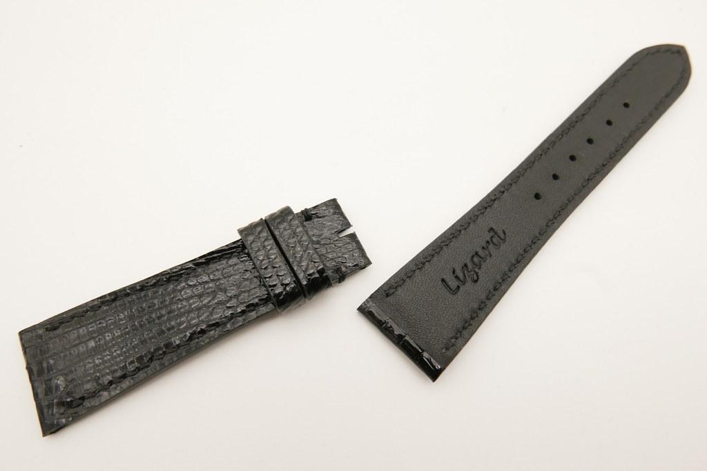 P1620701 (FILEminimizer) | by Ziczac Leather