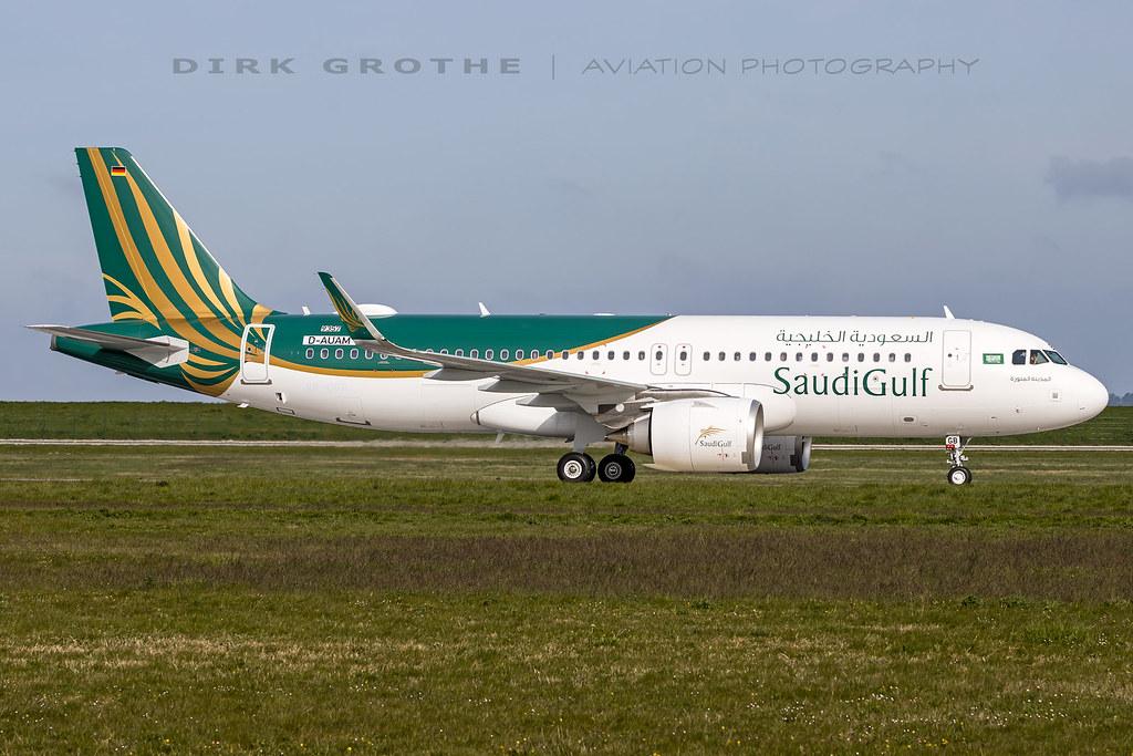 SaudiGulf_A320N_VP-CGB_20200415_XFW-2