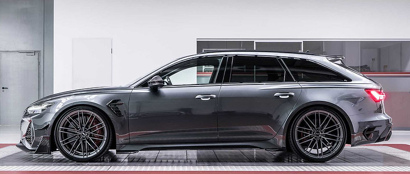 Audi-RS6-R-5