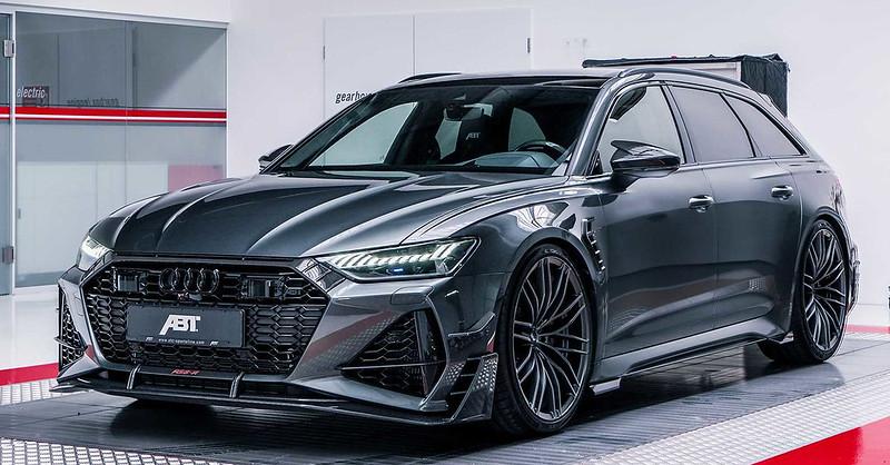 Audi-RS6-R-2
