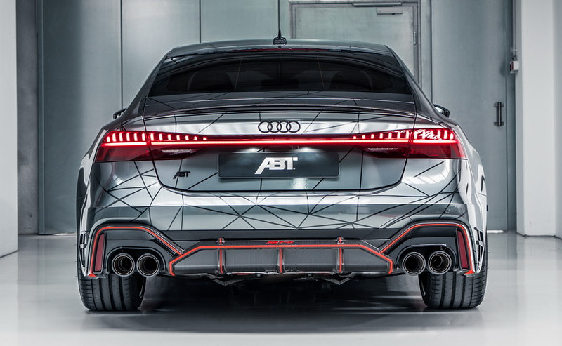 2020-audi-rs7-tuning-abt-7