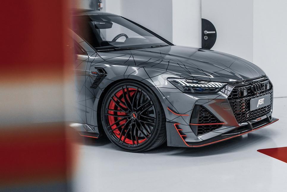 2020-audi-rs7-tuning-abt-2