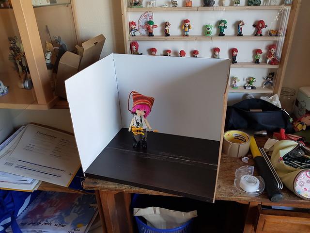 ***Grain de Folie***_diorama studio d'enregistrement 49776397818_f8b3a5b7d3_z