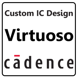 Cadence IC Design Virtuoso 06.17.700 full