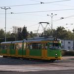 MPK Poznan, 697