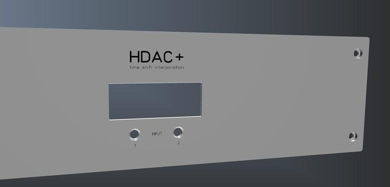 Scheda display per HDAC+ (e altri dac) 49776768878_db5eaf216d_c_d