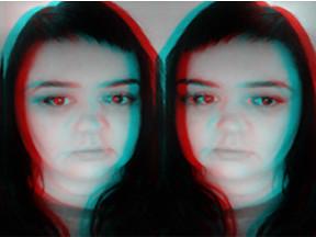 3D_doubleportrait copy