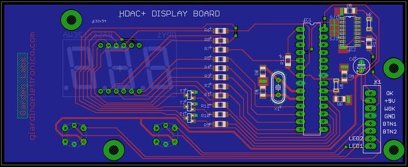 Scheda display per HDAC+ (e altri dac) 49777184346_1b5977aa68_c_d