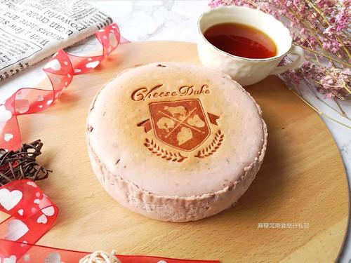 母親節蛋糕推薦,金馬指定台南人氣甜點|起士公爵|跟吳寶春麥方店聯名新推出,最佳伴手禮