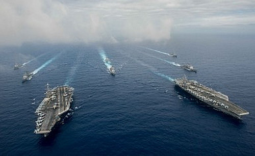 us_naval_forces
