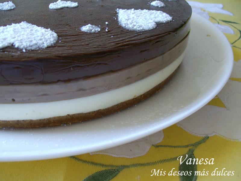 Tarta3Chocolates05