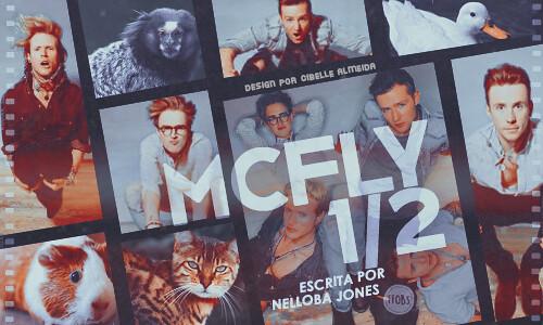 MCFLY 1-2