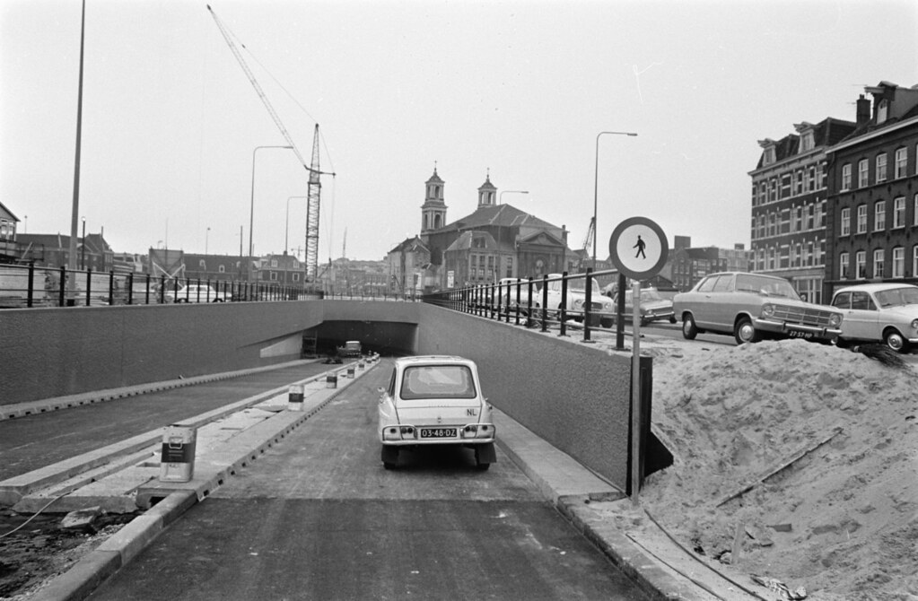 1969 год